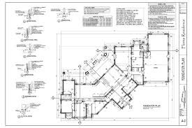 flores residence harry young design u0026 drafting