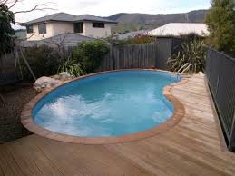 Backyard Swimming Pool Designs by Small Backyard Inground Pool Design 18 Best Kidney Shaped Inground