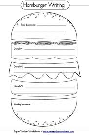 super teacher worksheets 5th grade worksheets