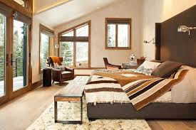 Benches Bedroom Polyester Bedroom Benches Bedroom Traditional With Leather Bedroom