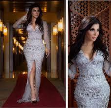 discount kim kardashian party dresses red carpet 2017 kim