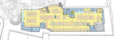 floor plan commercial projects in mumbai office on lease in bkc