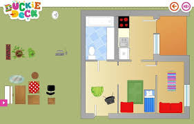 home design story app cheats coins ipad screenshot 3 ipad
