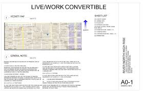 live work convertible packages sd dd nathalie j siegel