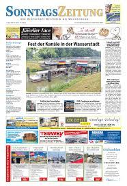 Ebay Kleinanzeigen K Hen Und Esszimmer Sonntagszeitung 11 10 2015 By Sonntagszeitung Issuu