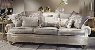 Traditional Leather Sofas Sofas Amazing Traditional Classic Sofa Traditional Leather