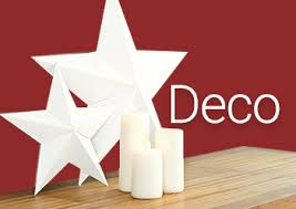 Christmas Decorations Online Order by Christmas Shop Shop Online At Lesara