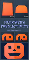 Cool Halloween Poems by 610 Best Halloween Activities And Crafts Images On Pinterest
