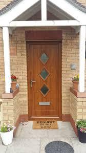 Unique Front Doors 33 Best Grey Colour Range Images On Pinterest Front Doors A