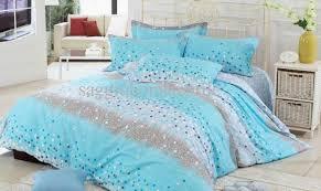 Camo Comforter Set King Curious Model Of Munggah Memorable Yoben Sensational Motor As