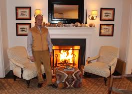 how to become a certified interior decorator finest how to get a