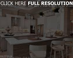above cabinet decor cabinets ideas