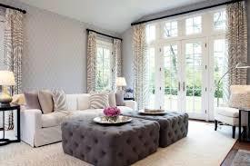 light grey paint bedroom living room silver grey paint dark gray paint light grey paint