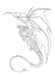 My Lightning Dragon By Nearagodz On Deviantart