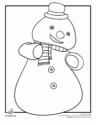doc mcstuffins coloring pages pertaining to encourage to color