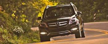 2008 mercedes glk350 mercedes usa recalling several 2008 2010 models for possible