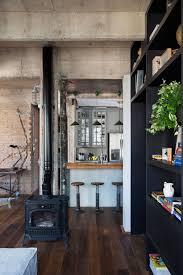 1940 homes interior 100 1940 homes interior house interior design