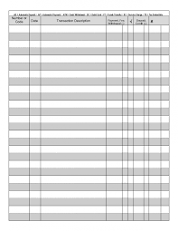 checks template print checks with microsoft word free check