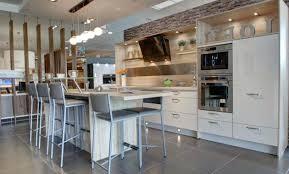 magasin cuisine reims magasin de meuble reims affordable magasin de meuble reims