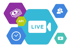 live event streaming solution brightcove