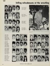 find high school yearbooks 1967 brawley union high school yearbook via classmates class