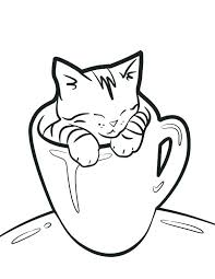 cat coloring pages images cats coloring sheets eidolon info
