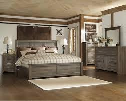 amazon com juararoy casual dark brown color replicated rough sawn
