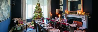 Country Homes And Interiors Christmas Homes And Gardens Magazine Subscription Magazines Direct