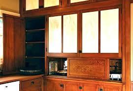 cabinet pocket door slides cabinet sliding door hardware cabinet barn door hardware kitchen