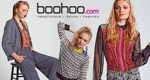 boohoo clothes boohoo discount code ᐅ 40 discount november 2017