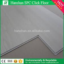 interlocking pvc vinyl plank flooring with uniclic click buy