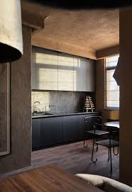 best 20 japanese minimalism ideas on pinterest minimalist
