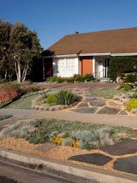 Desert Landscape Designs by Awesome Front Yard Desert Landscape Design Google Search Desert