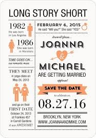 save the date ideas 15 creative save the date ideas pretty happy wedding