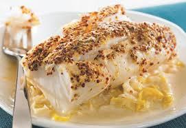 cuisiner poisson blanc fiche recette papillotes de poisson blanc et de poireau saq com