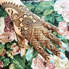150 best mehndi henna party images on pinterest henna party
