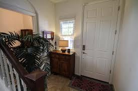 home design center roseville listing 3153 ardley drive roseville ca mls 17064310 re max