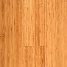 hawa 3 3 4 solid bamboo flooring in low glossy carbonized matte