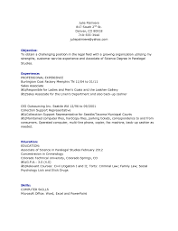 sample resume for back office executive sample resume for back office executive district attorney office sample resume for back office executive assistant office resume sales lewesmr sample resume office assistant with