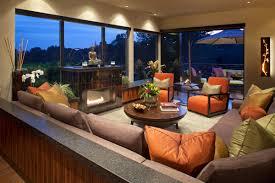Living Room Zen Zen Paradise Living