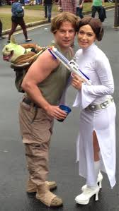 Star Wars Baby Halloween Costumes 25 Yoda Dog Costume Ideas Pugs Dog Pirate