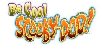 cool scooby doo series mysteries u0026 games wbkids