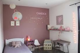 idee couleur chambre garcon mignon idee couleur chambre fille vue jardin with photo d c3