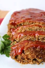 meatloaf comes out moist and tasty from your slow cooker easy