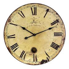 wall clocks large yellow wall clock stylish large wall clocks