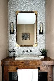 master bathroom ideas on a budget half bath ideas on a budget image of half bathroom ideas small