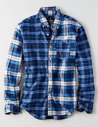 men u0027s clearance shirts american eagle outfitters