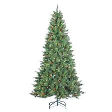 clearance christmas trees pre lit christmas tree clearance uk trees on sale artificial