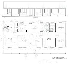 house plans photos awesome 4 bedroom house plans australia decoration ideas