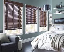 budget blinds opening hours 125 7391 vantage way delta bc